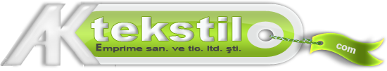 Ak Tekstil Emprime San. ve Tic. Ltd. Şti